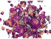 Wholesale Moroccan Rose Buds