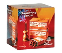 Wholesale Incense - Padmini Superfine Dhoop Sticks - 10 Sticks Pack