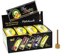 Wholesale Sai Darshan Dhoop