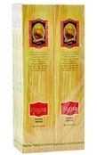Wholesale Incense - Yagna Natural Incense