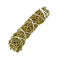 Wholesale Juniper Smudge Sticks