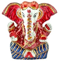 Wholesale Lord Ganesh Statue