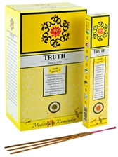 Wholesale Truth Incense