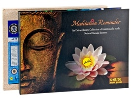 Wholesale Meditation Reminder Gift Pack