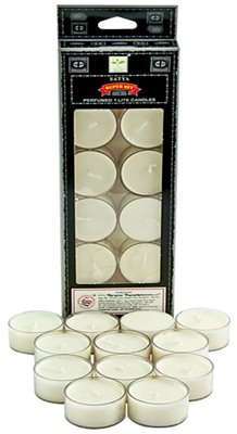 Wholesale Super Hit Tea Light