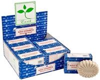 NAG CHAMPA BEAUTY SOAP 75 GMS