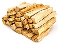 Wholesale Palo Santo Incense Sticks