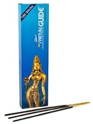 Wholesale Incense - Padmini Spiritual Guide Incense - 50 Sticks Pack