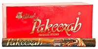 Wholesale Padmini Pakeezah Incense