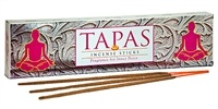 Wholesale Padmini Tapas Incense