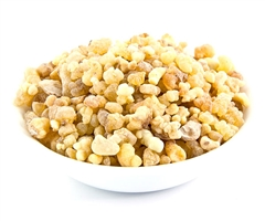 Wholesale Frankincense Select Resin Incense