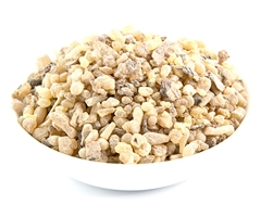 Wholesale Resin Incense - Sweet Frankincense