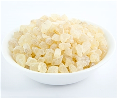 Wholesale White Copal Natural Resin Incense