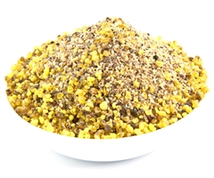 Wholesale Resin Incense - Buddhist Blend