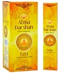 Wholesale Incense - SAC Atmadarshan Flora Incense