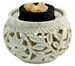 Wholesale Resin Burner
