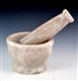 Wholesale Soapstone Mortar & Pestle