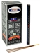 Wholesale Incense - Satya Sai Baba Super Hit Incense Square Pack