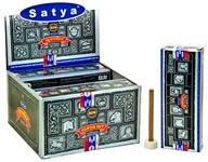 Wholesale Satya Nag Champa Incense Dhoop Sticks