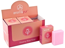 Wholesale Hem Dreamy Rose Soap