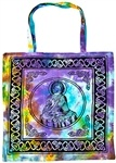 Wholesale Lord Buddha Tote Bag