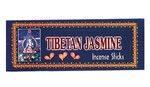 Wholesale Tibetan Jasmine Incense