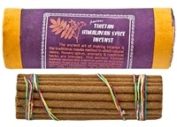 Wholesale Tibetan Himalayan Spice Incense