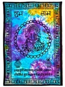 Wholesale Tapestry - Lord Ganesh Wall Hanging Tapestry
