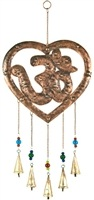 Wholesale Cast Iron Wind Chime
