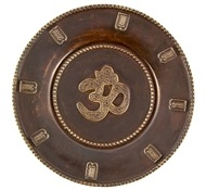 Wholesale Tibetan Om Symbol Wall Hanging