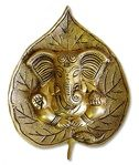 Wholesale Lord Ganesh Wall Hanging
