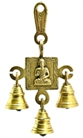 Wholesale Lord Buddha Wall Hanging Chime