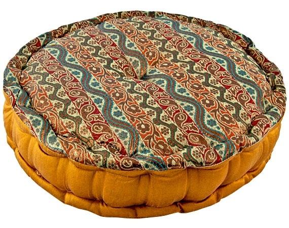 Yoga Cushion Wholesale