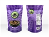 12oz Bag of Vegan, Gluten-Free and Non-GMO Coffee Granola.