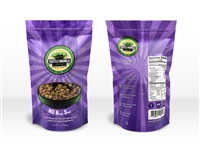 Coffee Granola - 12oz Bag