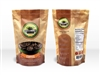 12oz Bag of Vegan, Gluten-Free and Non-GMO No Brown Sugar Granola.