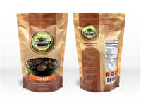 No BS Granola - 12oz Bag
