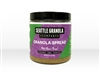 4oz Bag of Power Seeds Roasted With Coconut Aminos