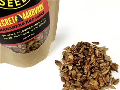 Box of the O.G. Big Chunk by Seattle Granola Company