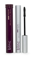 Blinc Mascara / discontinued.
