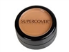Supercover New Ultimate HD Foundation/ CLEARANCE - BUY ONE GET ONE FREE.