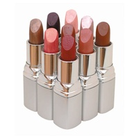 HD Lipsticks - Natural Tones ( Buy one get one FREE )
