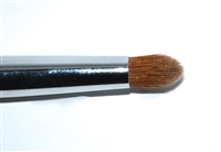 Supercover HD Sable Large Eye Blender Brush
