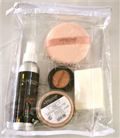 Supercover Make-up Set Offer 1