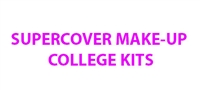 Supercover, OMNI College Make-up Kit
