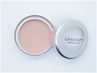 Supercover Ultimate HD Eye & Lip Primer / with free sponge tip applicator.