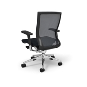 IDESK OROBLANCO TASK CHAIR 402