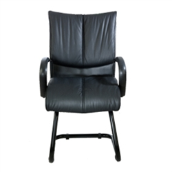 9to5 Axis 2600-GT Guest Chair