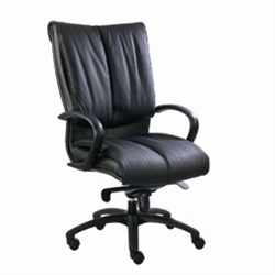 9to5 Axis 2610 High-Back Executive & Conference Seating