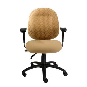 1760 Logic Ergonomic Task Chair